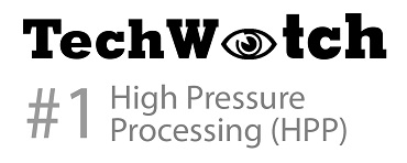TechWatch 1 banner