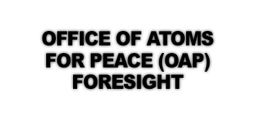 office of atoms